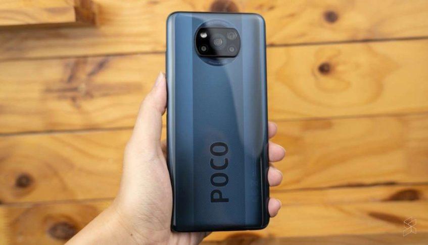 Xiaomi-POCO-X3-NFC-gaming-phone-01-1200x675