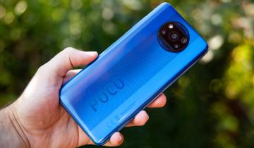 Review Poco X3 e Poco X3 NFC: O celular intermediário gamer é bom?